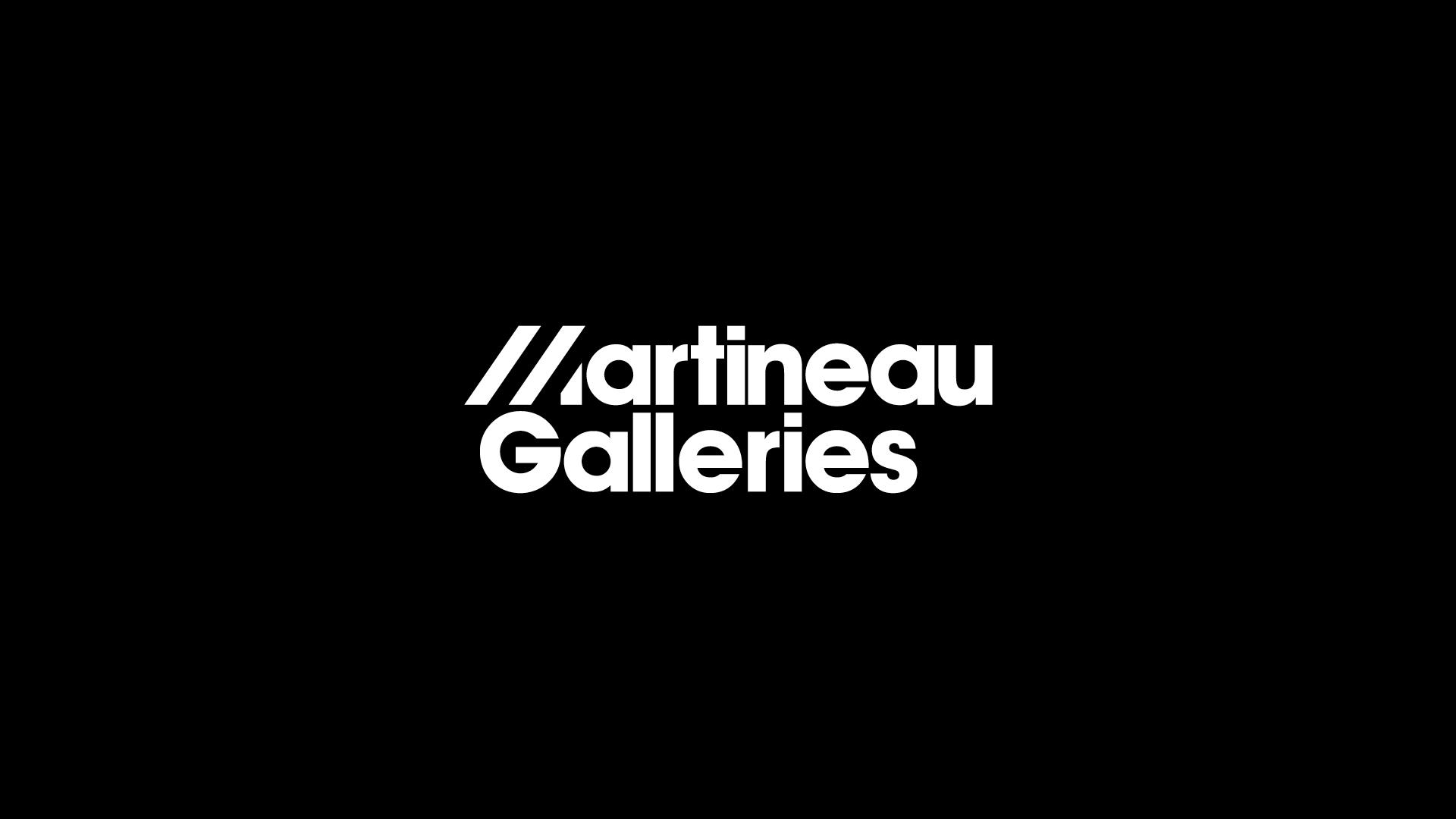 Hammerson - Martineau Galleries Masterplan